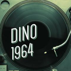 Dino 1964 - Dino