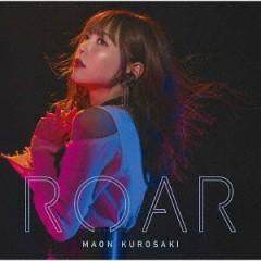 ROAR - Maon Kurosaki