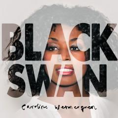 Black Swan - Caroline Wennergren