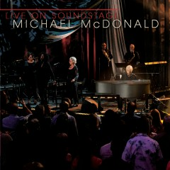 Live on Soundstage - Michael McDonald