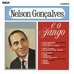 Nelson Gonçalves e o Tango