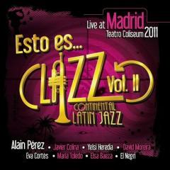 Esto Es Clazz (Vol. II) - Various Artists