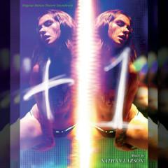 +1 (Plus One) (Original Motion Picture Soundtrack) - Nathan Larson