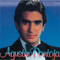 Piel Canela - Agustin Pantoja