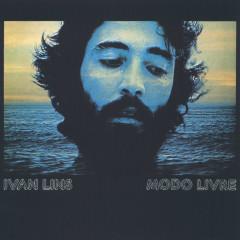 Modo Livre - Ivan Lins