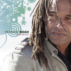 Charango - Yannick Noah