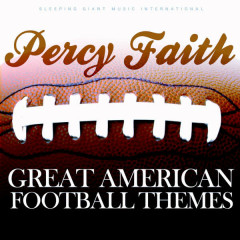Great American Football Themes