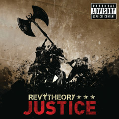 Justice - Rev Theory