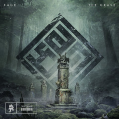 The Grave - Kage