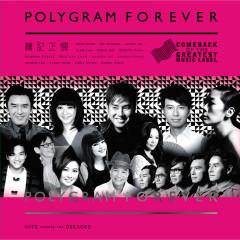 Polygram Forever Medley