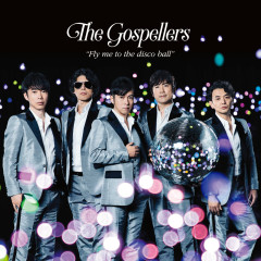 Fly Me to the Disco Ball - The Gospellers