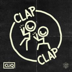 Clap Clap (Single)