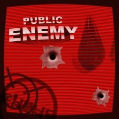 Public Enemy