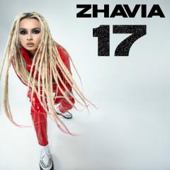 17 - Zhavia Ward