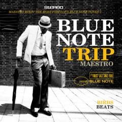 Blue Note Trip 7: Birds / Beats - Various Artists