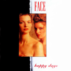 Happy Days - Face