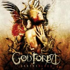 Earthsblood - God Forbid