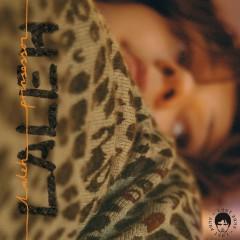 Prinsessor - Laleh