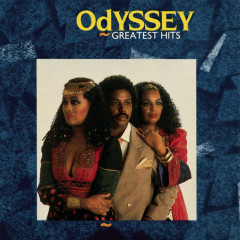 Greatest Hits - Odyssey