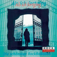 Die schönsten Rockballaden Vol. 2 - Various Artists