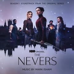 The Nevers: Season 1 (Soundtrack from the HBO® Original Series) - Mark Isham