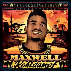 Kohldampf - Maxwell