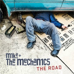 The Road - Mike + The Mechanics