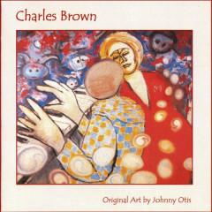 Pioneers of Rhythm & Blues Volume 2 - Shuggie Otis, Charles Brown, Johnny Otis