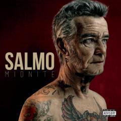 Midnite (Deluxe Version) - Salmo