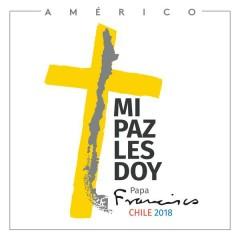 Mi Paz Les Doy - Américo