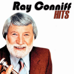 Ray Conniff Hits - Ray Conniff