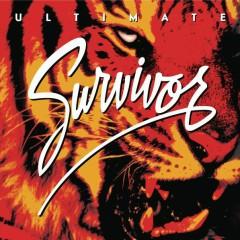 Ultimate Survivor - Survivor