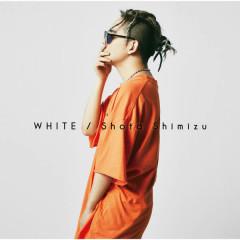 WHITE - Shota Shimizu