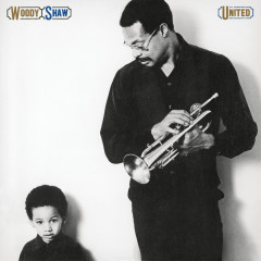United - Woody Shaw