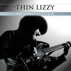 The Silver Collection - Thin Lizzy