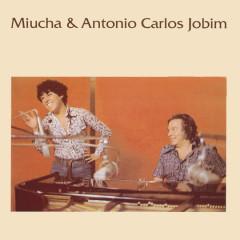 Miucha & Tom Jobim Vol. 1