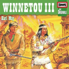 029/Winnetou III