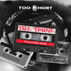 The Trunk, Vol. 1 - Various Artists