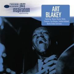 Jazz Inspiration - Art Blakey