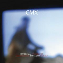 Kuolemaantuomitut - CMX