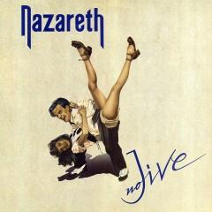No Jive - Nazareth