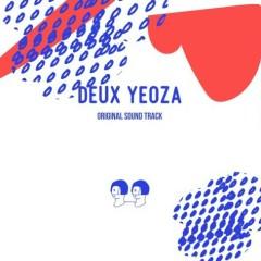 72secTV 'Deux Yeoza' (EP)