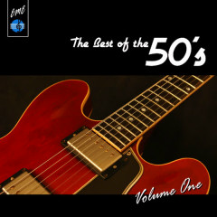 The Best of the 50S, Vol.1 - Various Artists