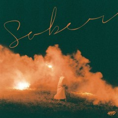 Sober (Single) - HYOYEON