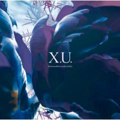 X.U. / scaPEGoat - SawanoHiroyuki[nZk]