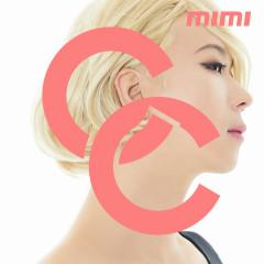 MiMi - Coin Classic