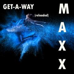 Get-a-Way - Maxx