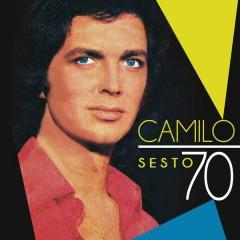 Camilo 70 - Camilo Sesto