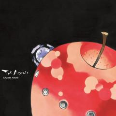 The Apples - Kazuya Yoshii