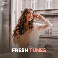 Fresh Tunes - Various Artists